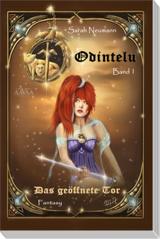 Cover Odintelu 1