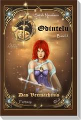 Cover Odintelu 2