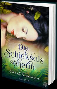 Die_Schicksalsseherin_Printbuch_Mockup_01_CK