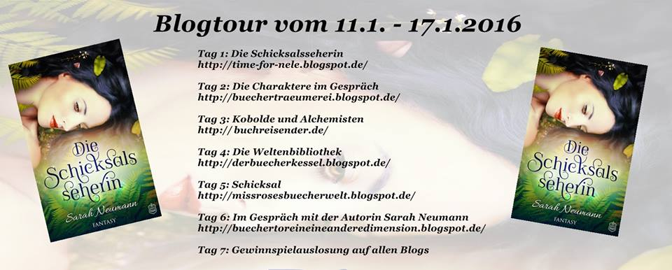 Blogtour_Banner_01_2016